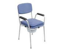 Chaise Garde-Robe Fixe - Sitis - DRIVE DEVILBISS