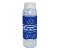 Gel Pour Echographie - Supragel - 260 ml - LCH