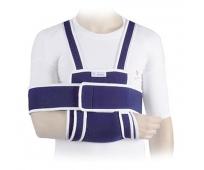 Bandage d'Immobilisation d'Épaule - STABISHOULD - SOBER