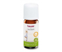 Huile Aromatique Soluble - Harmony - BEURER