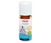 Huile Aromatique Soluble - Relax - BEURER