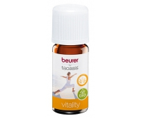 Huile Aromatique Soluble - Vitality - BEURER