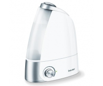 Humidificateur d'Air - LB44 - BEURER