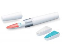 Appareil de Manucure/Pédicure - MP18 - BEURER