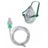 Kit de Nébulisation Aérosol Pneumatique - CPS ou CPSN - SYSTAM
