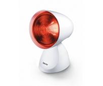 Lampe à Infrarouge - IL21 - BEURER