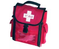 Mallette De Premiers Secours - First Aid