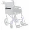 Appui-bras manchette pour fauteuil de transfert Alu Lite - INVACARE