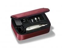 Appareil de Manucure/Pédicure - MP60 - BEURER
