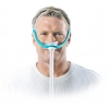 Masque Nasal PPC - Evora - 1 Bulle - FISHER & PAYKEL