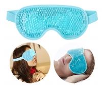 Masque Chaud/Froid pour les yeux - Aqua Therapeas - SOURCE BALANCE