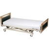 Matelas Support - PHARMAOUEST
