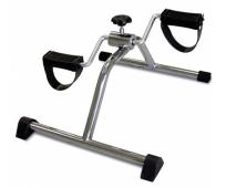 Mini-pédalier Standard Exercizer pour la rééducation - ARPEGE