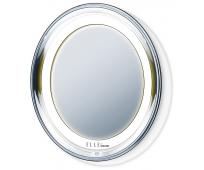 Miroir Cosmétique Eclairé - FCE79 ELLE - BEURER