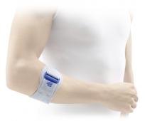 Bandage Anti-Épicondylite - EpiPoint  - BAUERFEIND