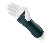 Orthèse de poignet - Confort Plus - Droit - Taille unique - ORLIMAN