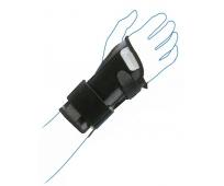Orthèse de Poignet - Le poignet - THUASNE