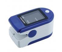 Oxymètre de pouls - Oxypad Home 2 - DRIVE Healthcare