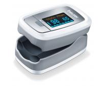 Oxymètre de pouls - PO 30 - BEURER