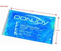 Pack de Chaud/Froid - Réutilisable AXP - DJO