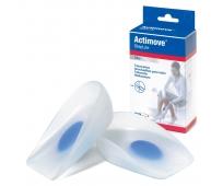 Talonnettes - ActiMove StepLite - BSN MEDICAL