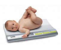 Pèse-bébé - Baby Line PS3001 - LAICA - DRIVE