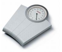 Pèse-Personne Mécanique - MS50 - BEURER