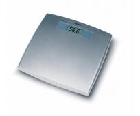 Pèse-Personne en Plastique - PS07 - BEURER