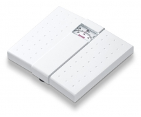 Pèse-Personne Mécanique - MS01 - BEURER