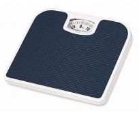 Pèse-Personne Mécanique - Basic Plus Bleu -  LITTLE BALANCE