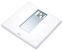 Pèse-Personne en Plastique - PS160 - BEURER
