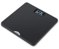 Pèse-personne en Caoutchouc - PS240 - BEURER