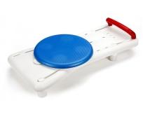 Planche de bain - Vera - Assise rotative 360° - VERMEIREN
