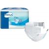 TENA Flex - Plus - x30
