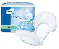 TENA Comfort - Protections Anatomiques - Super - x36