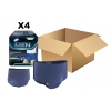 TENA Men - Active Fit - Large - x8 - Carton de 4 paquets