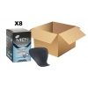 TENA Men - Extra light - x14 - Carton de 8 paquets