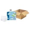 TENA Pants - Plus - Carton de 4 paquets