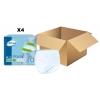 TENA Pants - Super x12 - Carton de 4