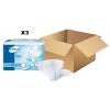 TENA Slip - Plus x30 - Carton de 3