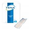 TENA Couches Droites Traversables - Maxi - Paquet de 40