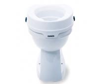 Rehausse WC Avec Pattes de Maintien - AT90 - INVACARE
