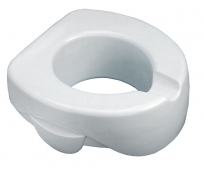 Rehausse WC Souple - Rehosoft - PHARMAOUEST