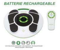 REVITIVE Medic Plus - Batterie rechargeable
