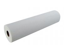 Drap Examn - 50x38cm - Micro-Gauffre - 1 rouleau - M'ROLL