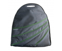 REVITIVE - Sac de transport