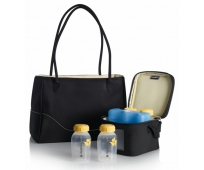 Sac de transport - City Style - MEDELA