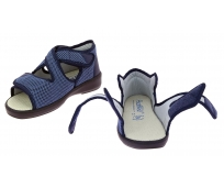Chaussures CHUT - Mixte - Athena Jean - PODOWELL