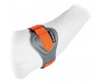Bracelet anti-épicondylite - Gamme sport - ORLIMAN