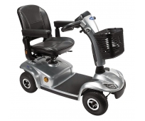 Scooter Electrique 4 Roues - Leo - INVACARE